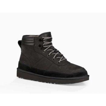 UGG Muske cipele 1097089