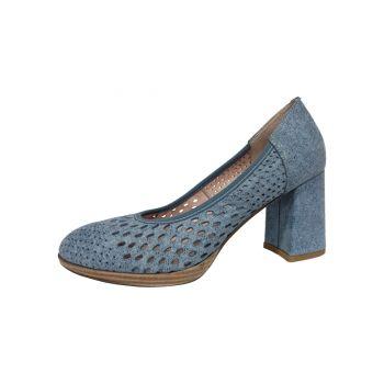 STEFANO Zenske cipele 14660101