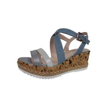 STEFANO Zenske sandale 14910104