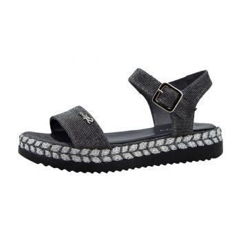 STEFANO Zenske sandale 14921701