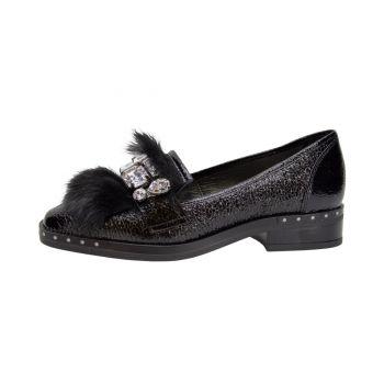 STEFANO Zenske cipele 15140402