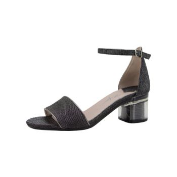 STEFANO Zenske sandale 15270103