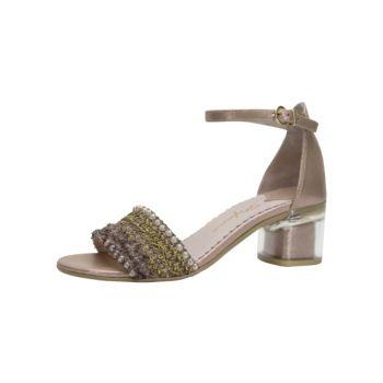 STEFANO Zenske sandale 15270202
