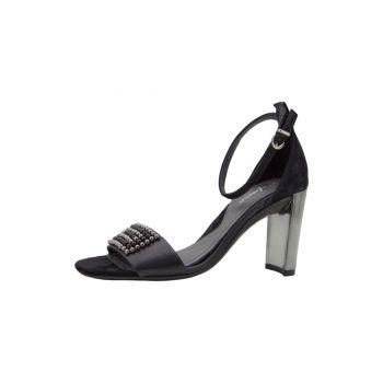 STEFANO Zenske sandale 15451001