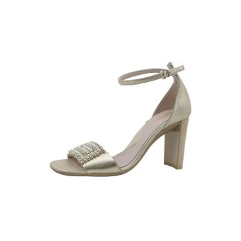 STEFANO Zenske sandale 15451003