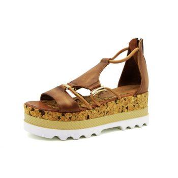 STEFANO Zenske sandale 15490101
