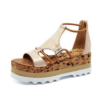 STEFANO Zenske sandale 15490114