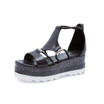STEFANO Zenske sandale 15490116