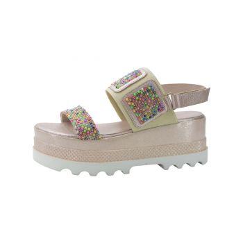 STEFANO Zenske sandale 15490301
