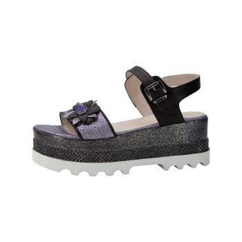 STEFANO Zenske sandale 15490501