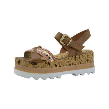 STEFANO Zenske sandale 15491101