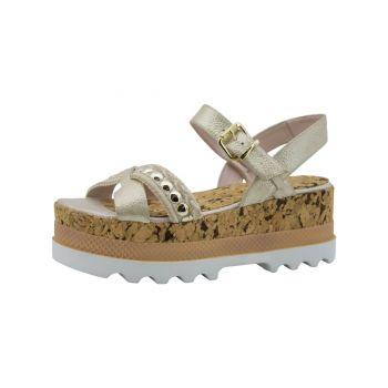 STEFANO Zenske sandale 15491102