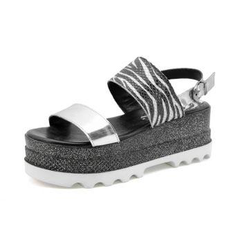 STEFANO Zenske sandale 15491401