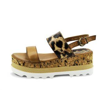 STEFANO Zenske sandale 15491402