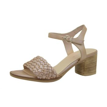 STEFANO Zenske sandale 15531102