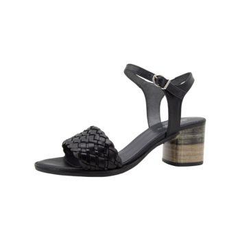 STEFANO Zenske sandale 15531103