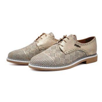 STEFANO Zenske cipele 18110202