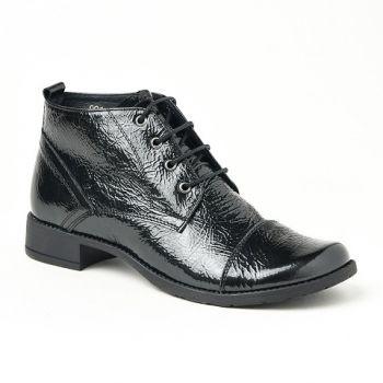ALEX Zenske cipele 2-901