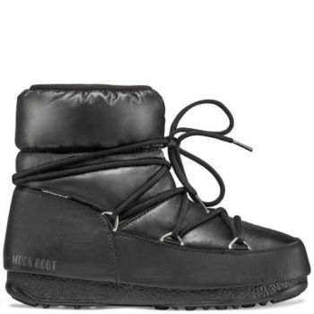 MOONBOOT Zenske cizme 24009300