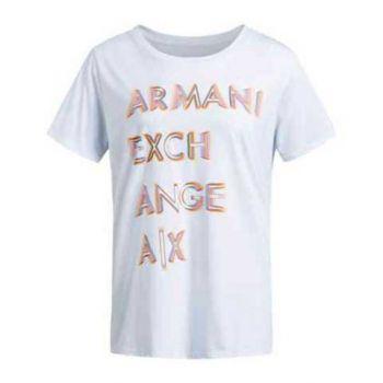 ARMANI EXCHANGE Zenska majica 3GYTAH YJ16Z