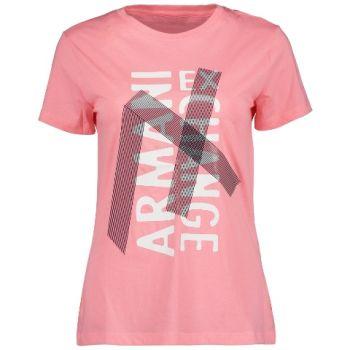 ARMANI EXCHANGE Zenska majica 3HYTEC YJ16Z