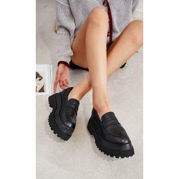 SUPER MODE Zenske cipele 4987