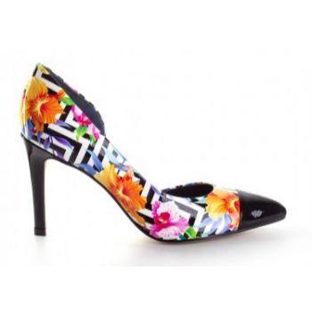 CAPELLI ROSSI Zenske cipele 5523-185-218