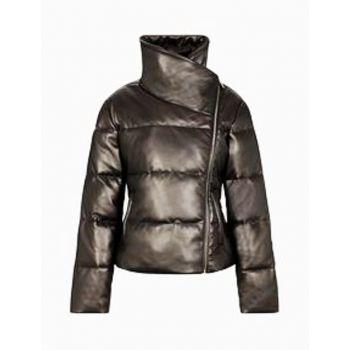 ARMANI EXCHANGE Zenska jakna 6GYB29 YNQBZ