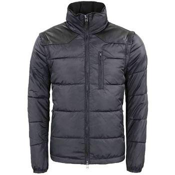 ARMANI EXCHANGE Muska jakna 6ZZB26
