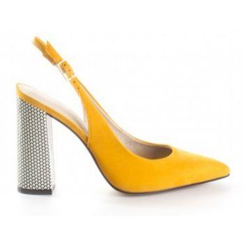 CAPELLI ROSSI Zenske cipele 7067-215-578