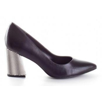 CAPELLI ROSSI Zenske cipele 7316-370-547