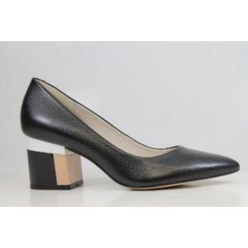 CAPELLI ROSSI Zenske cipele 7456-377-549