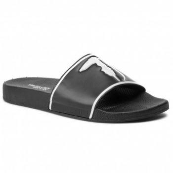 TRUSSARDI Zenske papuce 79A00377