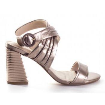 CAPELLI ROSSI Zenske sandale 8785-274-496
