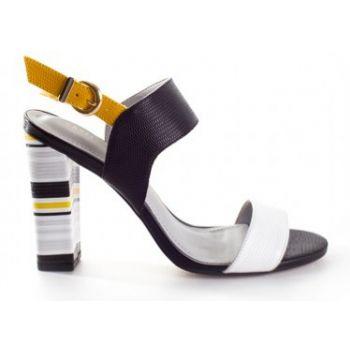 CAPELLI ROSSI Zenske sandale 8801-126-424