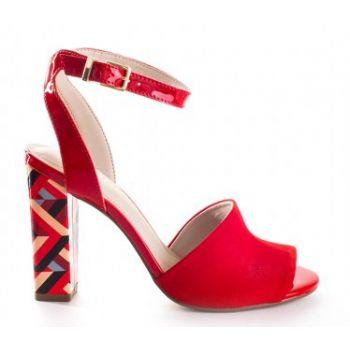 CAPELLI ROSSI Zenske sandale 8802-126-424