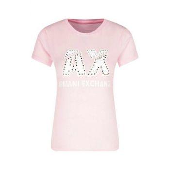 ARMANI EXCHANGE Zenska majica 8NYT86 Y8C7Z
