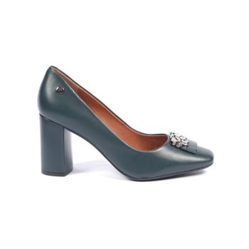 CAPELLI ROSSI Zenske cipele 9641-526-649