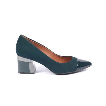 CAPELLI ROSSI Zenske cipele 9645-536-549