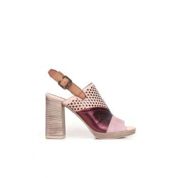 BUENO Zenske sandale 9N6405