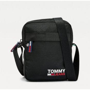 TOMMY HILFIGER MUSKA TORBA               AM0AM07147 KOM