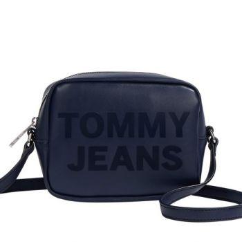 TOMMY HILFIGER Zenska torba AW0AW09853