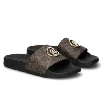 LIU JO Zenske papuce BA1089 EX057
