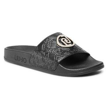LIU JO Zenske papuce BA1089 EX098