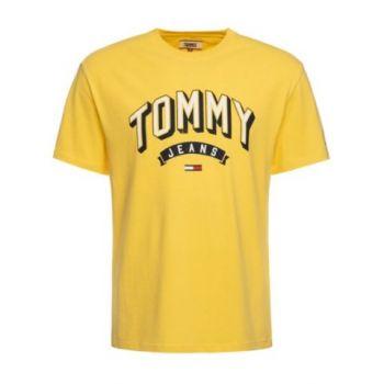TOMMY HILFIGER Muska majica DM0DM07014