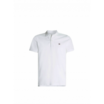 TOMMY HILFIGER Muska majica DM0DM09439