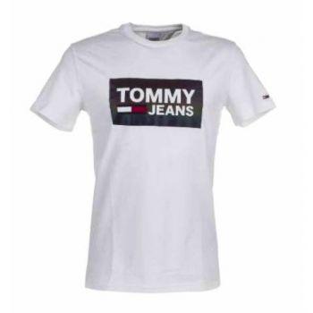 TOMMY HILFIGER Muska majica DM0DM09480