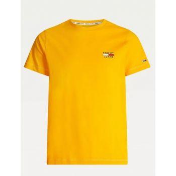 TOMMY HILFIGER Muska majica DM0DM10099