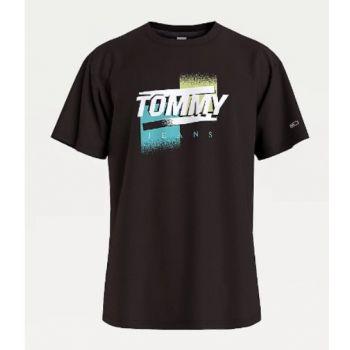 TOMMY HILFIGER Muska majica DM0DM10233