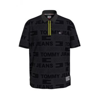 TOMMY HILFIGER Muska majica DM0DM11337